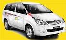 Ahmedabad Airport Taxi